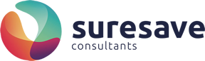 suresave consultants